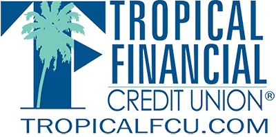 TROPICALFCU Car Buying service